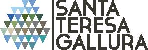 Santa Teresa Gallura Turismo